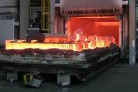 Forging Furnace