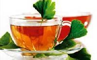 Energetic Tea