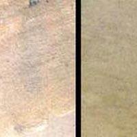 Gwalior Mint Natural Sandstone