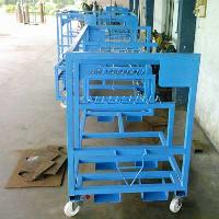 Industrial Trolleys - 06