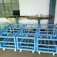Industrial Trolleys - 07