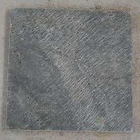 Deoli Green Slate Stone Tiles