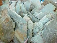 Random Slate Stone