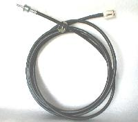 Speedometer Cables