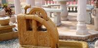 Sandstone Handicrafts
