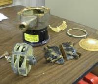 Water Meter Parts
