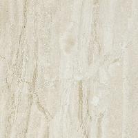 limestone polished slabs
