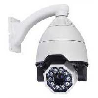 Bullet Ir Cctv Camera
