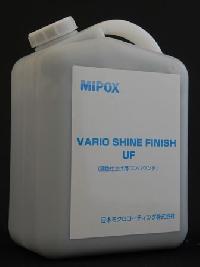 Finish Polishing Compound
