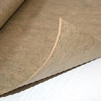 waterproofing paper