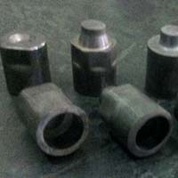 Steering Ball Joint Socket