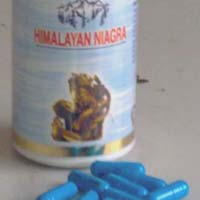 Sex Enhancement Drugs