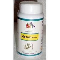 Neem Blood Purifier