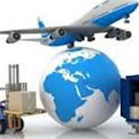 Customs Consultancy Services