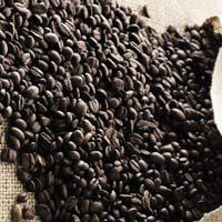 Orestes Instant Coffee Premix