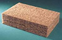 Coir Blocks (Rubberized Coir Blocks)