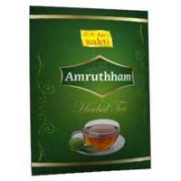D.n.rao's Sakti Amruthham Herbal Tea