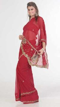 Ladies Sarees LS - 16