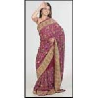 Ladies Sarees-LS - 20