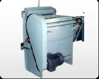 soap plant machines