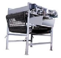 garlic grading machines