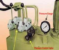 Baling Press Machines