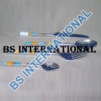 Bone Spoon