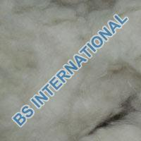 Sheep Wool