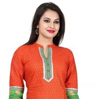 Hermits Harmony Indian Ethnic Designer Wear For Women
