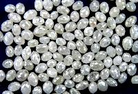 industrial diamonds