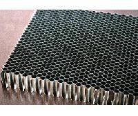 Aluminum Honeycomb