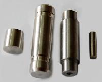 Pins,Steel Fasteners
