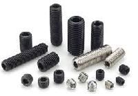 socket set screws