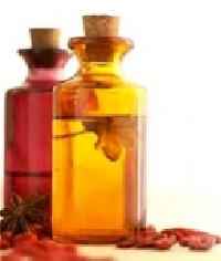 Weightloss Massage Oil