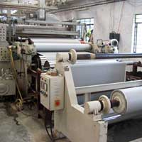 Fabric Coating Services
