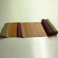 Fabric Lamination Services