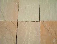 Raj Green Sand Stone