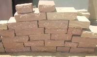 Wall Cobblestones