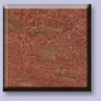 pink-limestone