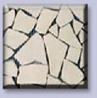 sandstone-mint-mosaic