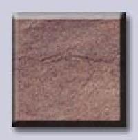 SLAT copper
