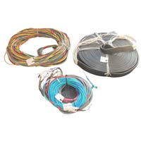 Copper Wire Harness