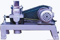 vibrating equipment
