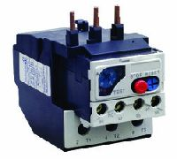 Thermal relay