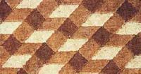 Fibre Door Mat