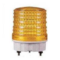 Warning Led Signal Light