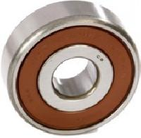 Alternator Ball Bearings