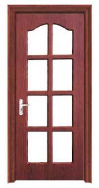 Collection Wooden Door Shutters Pictures - Woonv.com - Handle idea