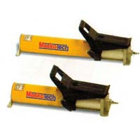 Hydraulic Hand Pumps And Power Pack