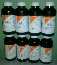 Actavis Promethazine Cough Syrup